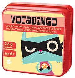 vocadingo-49-1347791422-5616
