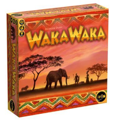 waka-waka-49-1349357740-5632