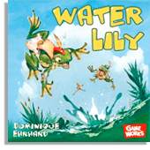 water-lily-73-1282920415.png-3169