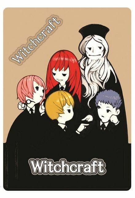 witchcraft-49-1284450663-3490