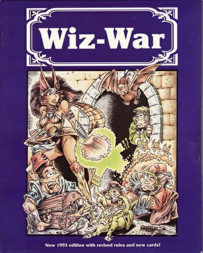 wiz-war-49-1335387384-5260
