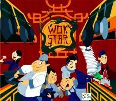 wok-star-49-1280310735-3378