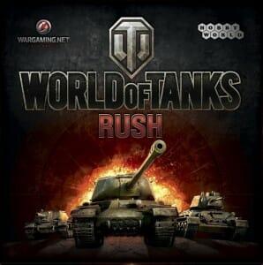 world-of-tanks-rush-49-1381959559-6587