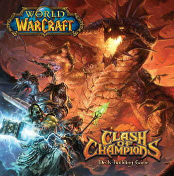 world-of-warcraft-cl-49-1334678230-5224