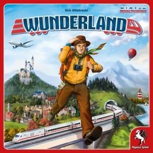 wunderland-49-1359930112-5908