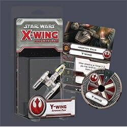 x-wing---miniatures--3300-1383746816-6652