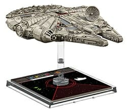 x-wing---miniatures--3300-1383747340-6656