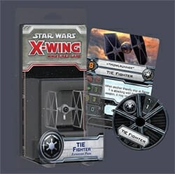 x-wing---miniatures--3300-1383747615-6658