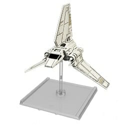 x-wing---miniatures--3300-1383747838-6660
