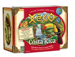 xeko-mission-costa-r-1430-1295520431-4013
