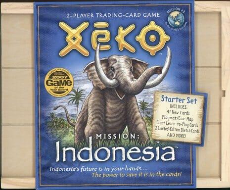 xeko-mission-indones-1430-1295520556-4014
