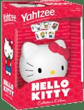 yahtzee-hello-kitty-73-1318412134.png-4332