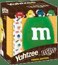 yahtzee-metms-73-1318412069.png-4333