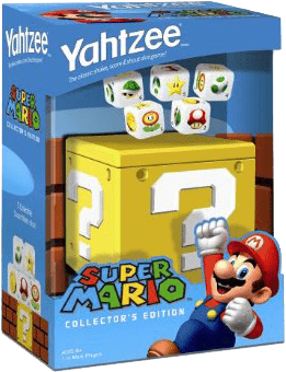 yahtzee-super-mario--73-1318412658.png-4325