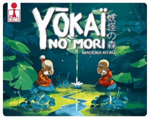 yokai-no-mori-49-1382131986.png-6619