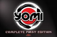 yomi-49-1295602816-4028