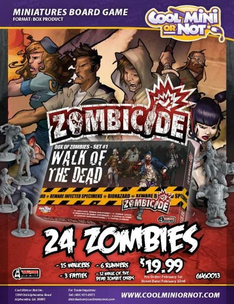 zombicide-walk-of-th-3300-1357837909-5839