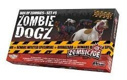 zombicide-zombie-dog-3300-1384711340-6690
