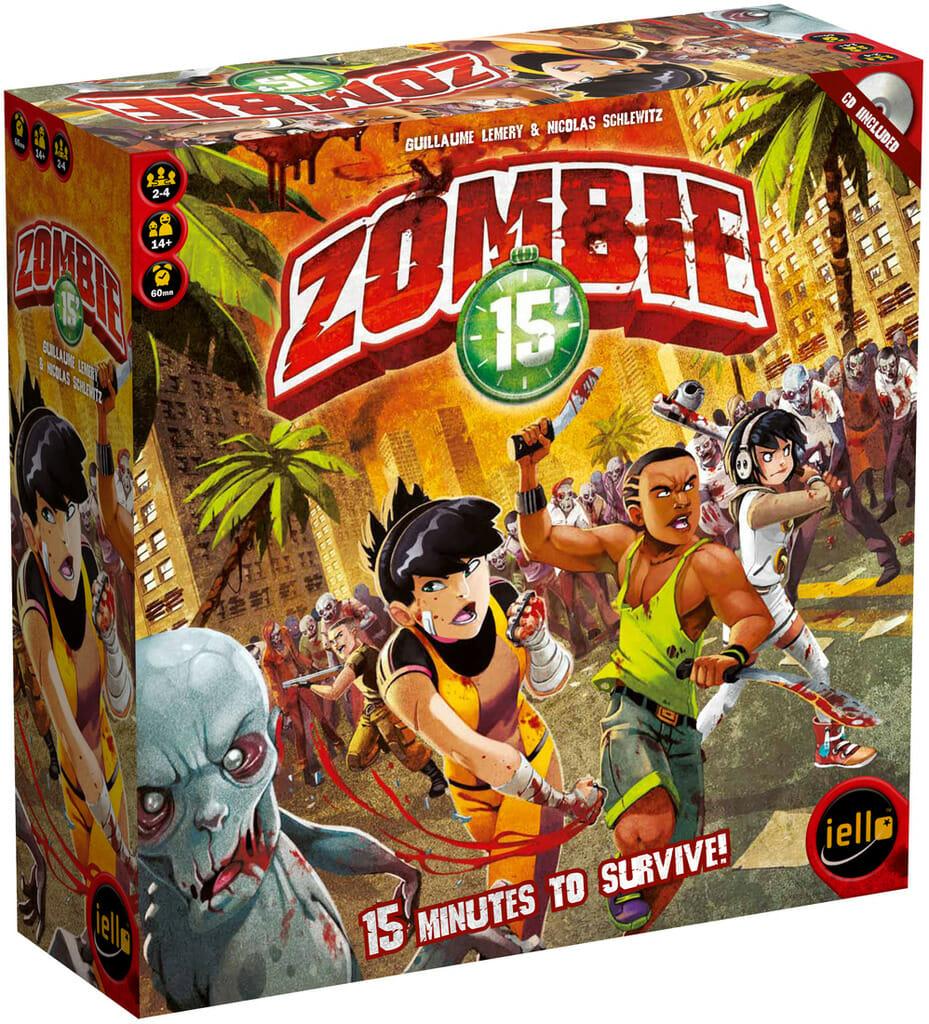 zombie-15-boxpic1736384_lg