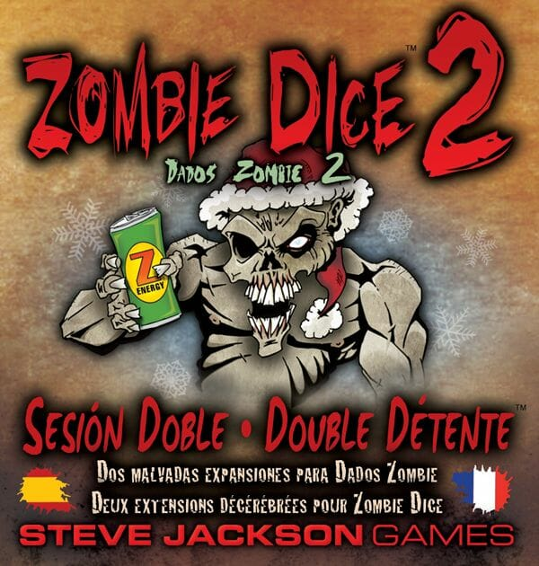 zombie-dice-2-double-1372-1374054120.png-6263