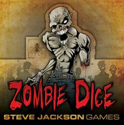 zombie-dice-49-1347702737-5608