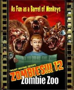zombies-12-zombies-z-3300-1391762619-6924