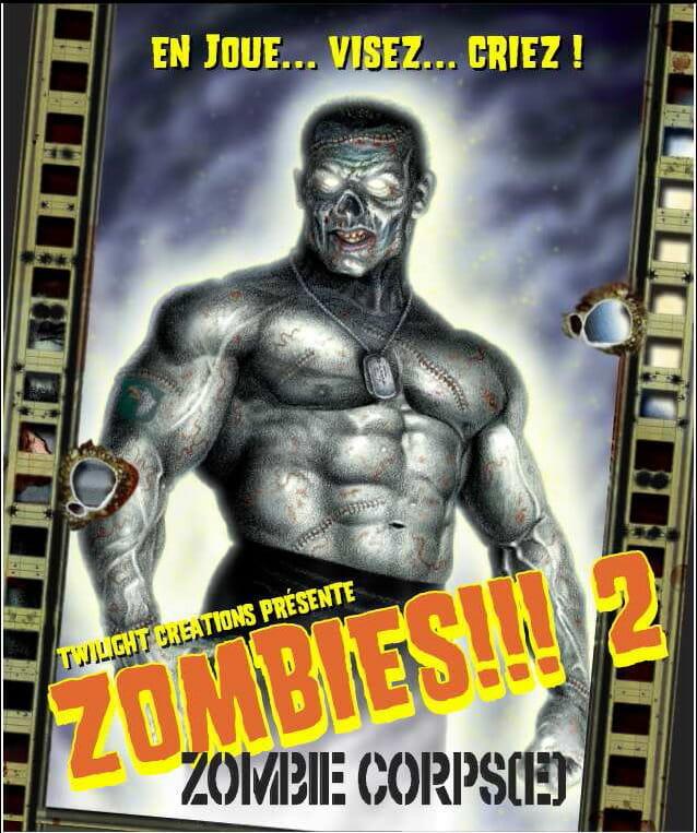 zombies-2-155-1296489851-4073
