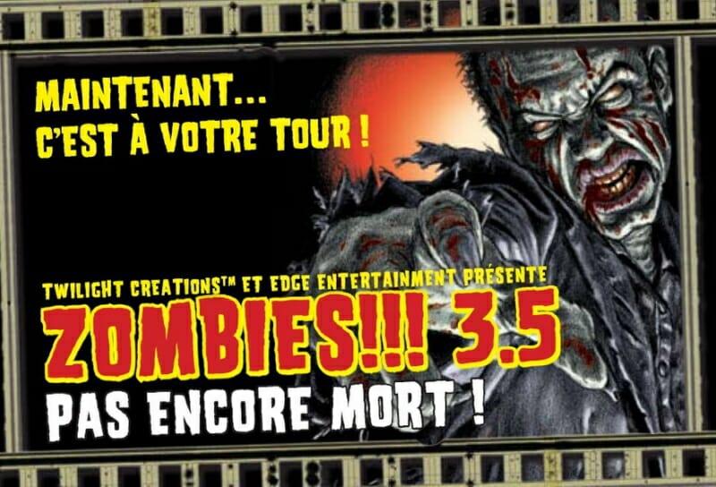 zombies-35-155-1296490638-4075