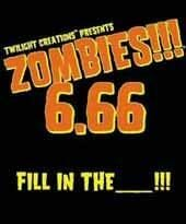 zombies-666-fill-in--3300-1391717537-6920