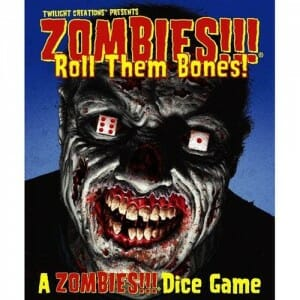 zombies-roll-them-bo-49-1382053266-6615