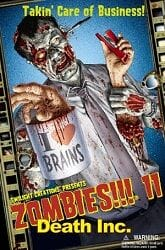 zombies11-death-inc-3300-1391717314-6919