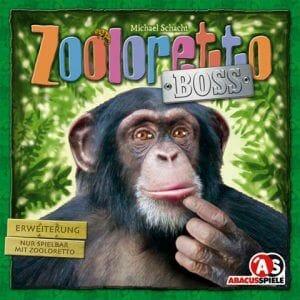 zooloretto-boss-49-1282178496-3428