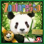 zooloretto-goodie-bo-49-1350764951-5742