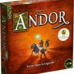 Andor_Box_FR_product_big