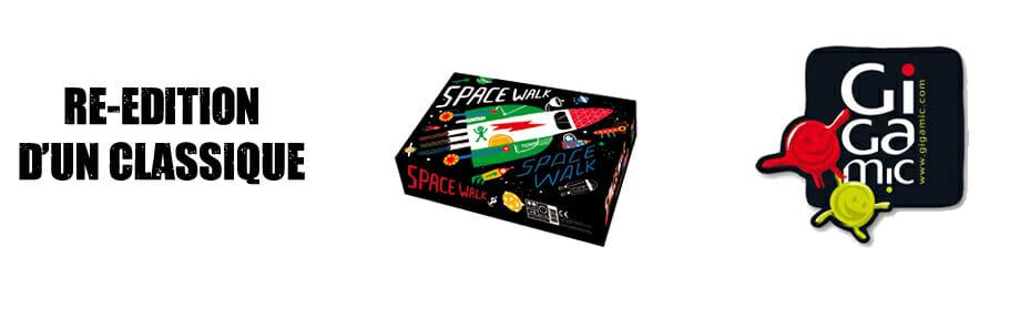 Bannierespace-walkok