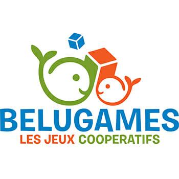 Belugames