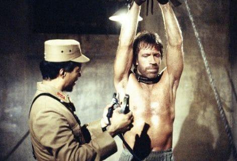 Braddock-Missing-in-Action-III-Blu-ray-Scene-0002