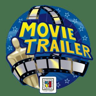 Movie trailer : une bande annonce maison !