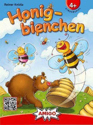 Honigbienchen97