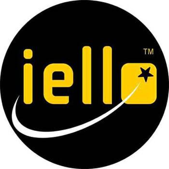 Iello
