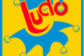 Les finalistes en lice pour le ludo Label belge sont…