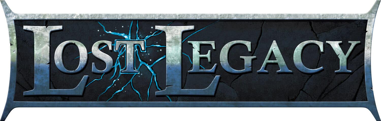 Lost-Legacy-Logo