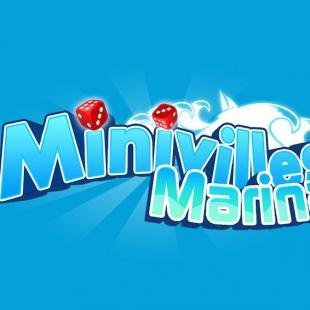 Minivilles Marina : qu'est ce que ça apporte ?