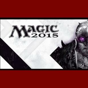 Magic 2015 : 1ers retours décevants