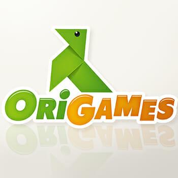 Origames