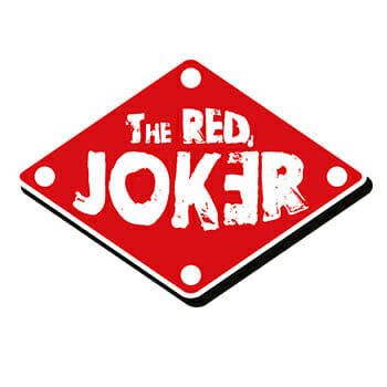 TheRedJoker