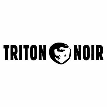 Triton Noir