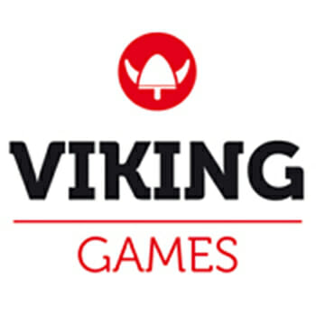 Viking Games