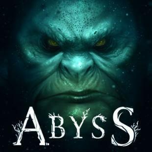 Tout savoir sur ABYSS… ou presque