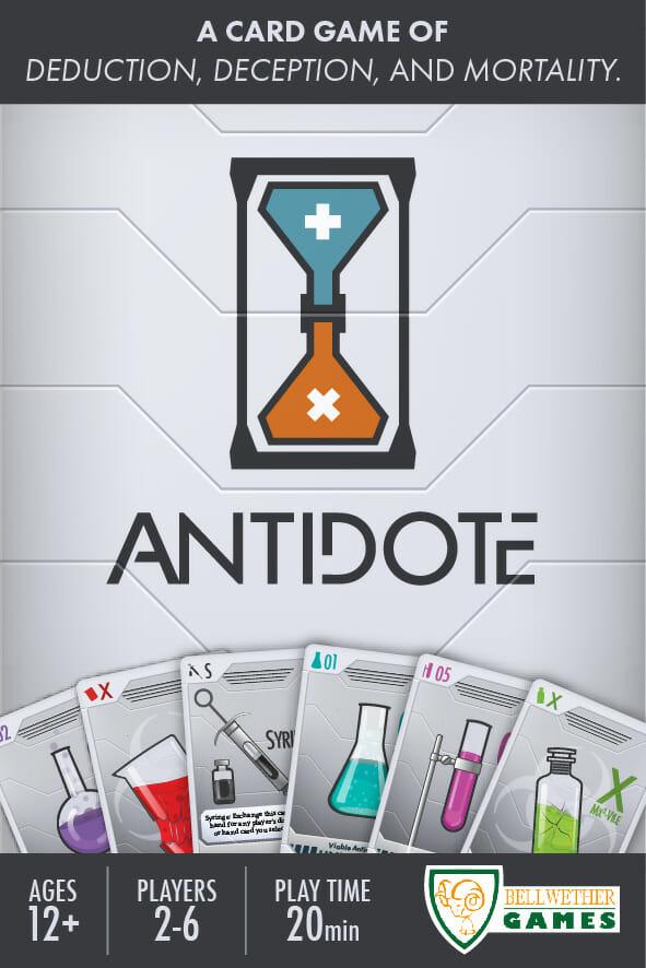 antidote4